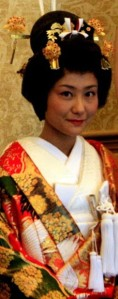 Naoko 021513 D