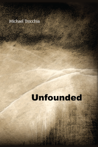 CS-MT-Unfounded-Cover_FrontCover
